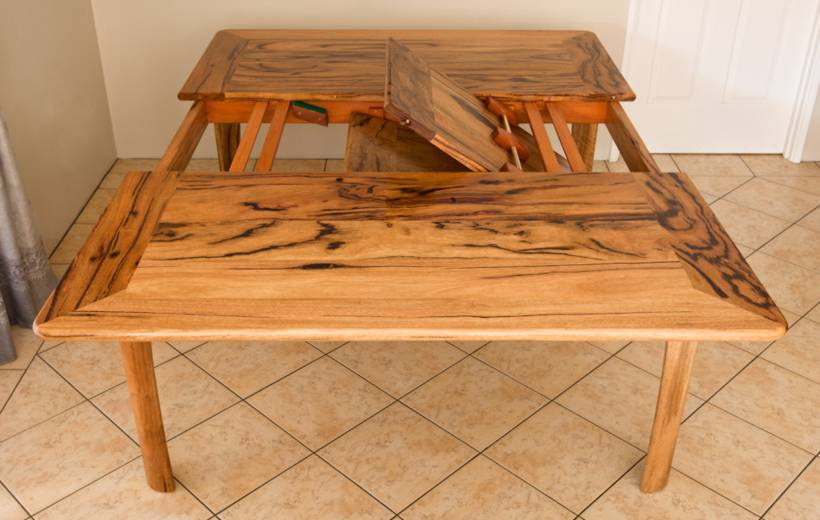 extendable dining table australia images