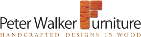 Peter Walker furniture maker